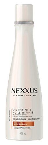 nexxus-oil-infinite-conditioner-400ml