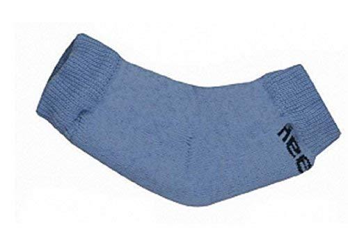 Heelbo Heel and Elbow Protectors, Medium, ()