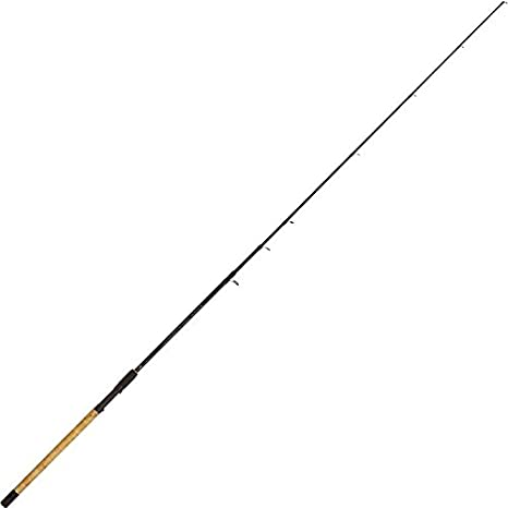 60g by TACKLE-DEALS !!! BROWNING CK Method Feeder 3,3m