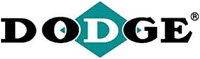DODGE 4B34-SD SHEAVE 455642