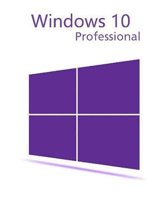 clave windows 10 professional 32 bits