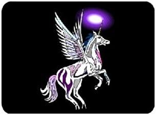 Unicorn Hitch Cover #2 2
