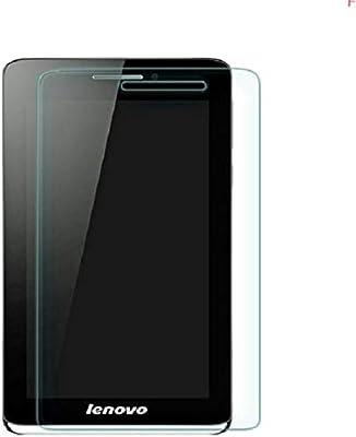 Tempered Glass Screen Protector for Lenovo A3300: Amazon com