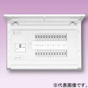 テンパール パールテクト 扉付 埋込形 スタンダードタイプ リミッタースペースなし MAG36142F B01N1INCBI