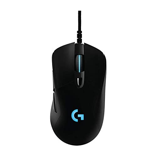 chollos oferta descuentos barato G403 Prodigy Gaming Mouse N A USB N A EER2 933