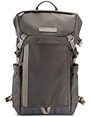 VANGUARD VEO GO42M KG Camera Backpack for Mirrorless/CSC Cameras - Khaki/Green