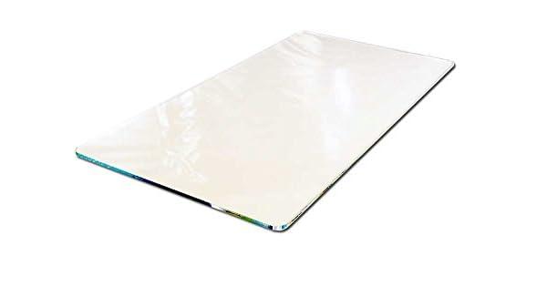 Amazon.com: LV Montorgueil GM – acrílico transparente Base ...