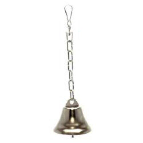 Large Bell - Pet Bird Toy