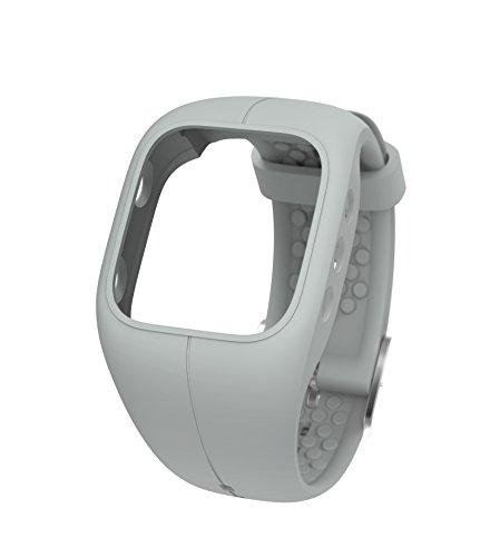 polar-a300-wristband-gray