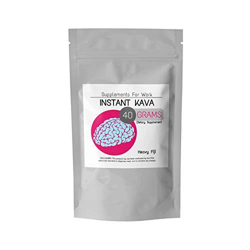 Bestselling Kava Kava Herbal Supplements