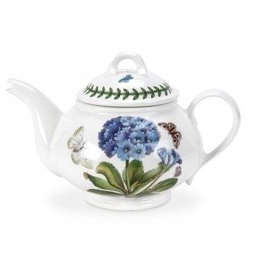 (Portmeirion Botanic Garden Small Teapot 21-ounce)