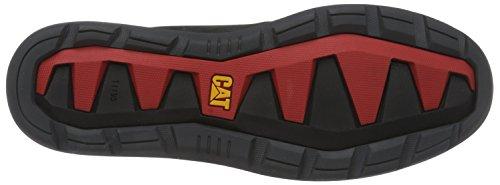 Caterpillar Transcend P718991 Mens Shoes Size:
