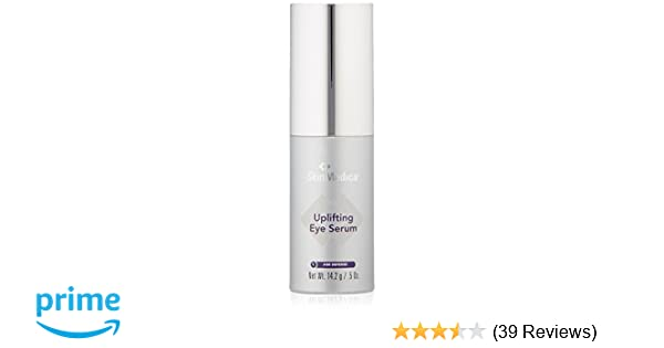 SkinMedica Uplifting Eye Serum, 0 5 oz