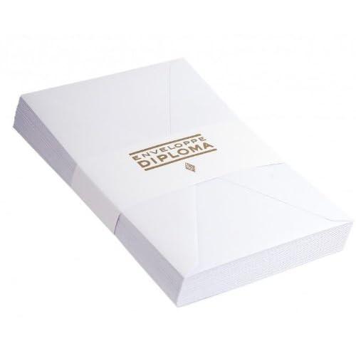 Qualit/é sup/érieure Format A4 297 x 210 mm-Papier v/élin 120 g//m/² V/élin Lot de 50