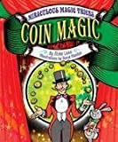 Coin Magic, Mike Lane, 1615335102