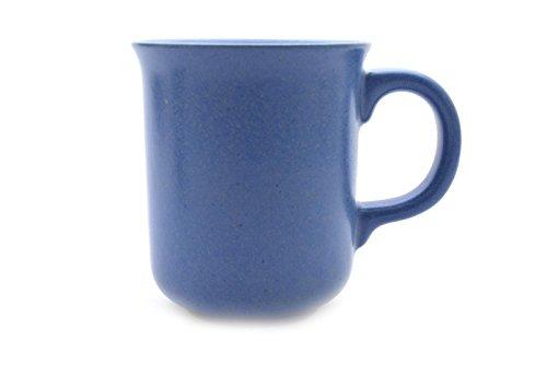 Dansk Mesa Blue Stoneware 4