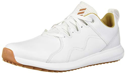 Buy adidas tour 360 boost golf shoes 10.5
