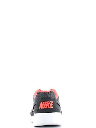 Nike nbsp; nbsp; Nike Nike Nike Nike nbsp; nbsp; z64w1qxSn