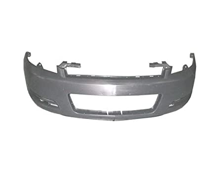 Amazon Oe Replacement Chevrolet Impala Front Bumper Cover. Oe Replacement Chevrolet Impala Front Bumper Cover Partslink Number GM1000763. Chevrolet. 2011 Chevy Impala Front Diagram At Scoala.co