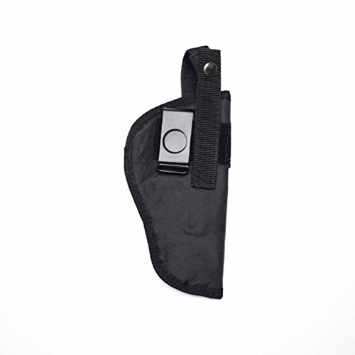 - Gun Holster CONCEALED IWB holster Style Fits BERETTA 92F FREE SHIPPING continental USA #C4