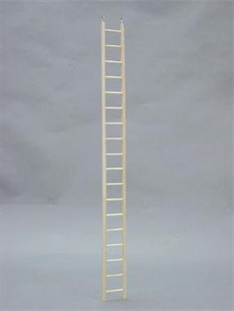 North American Pet BBO22784 Bob Ladder Keet for Pets, 36-Inch by North American Pet