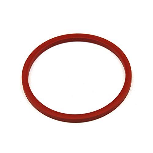 0241 O-ring - 9