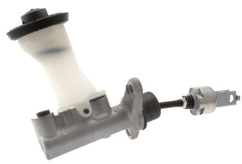clutch master cylinder - 7