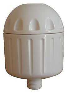 shower filter sprite original shower filtration system kitchen home. Black Bedroom Furniture Sets. Home Design Ideas