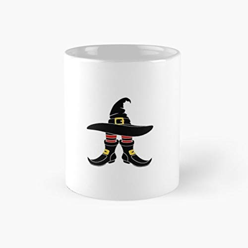 Halloween Kostüm Halloween 110Z Coffee Mugs