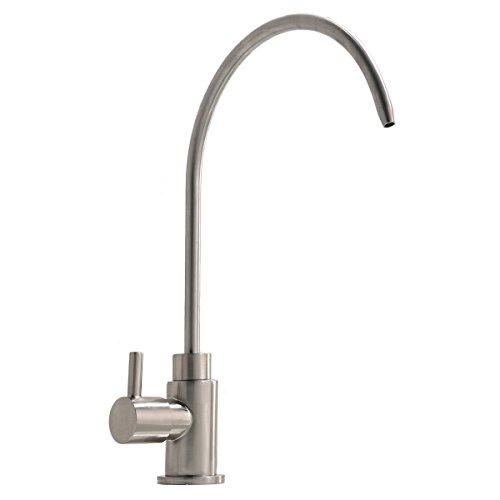 water filter bar - 5