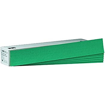 3M 02220 Green Corps 2-3/4
