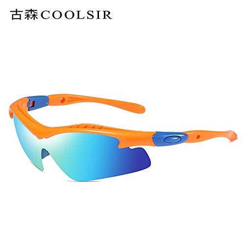 Deportes polarizadas nbsp;Montar nbsp;Sol Hombre sunglasses para Mjia de polarizadas de Sol A Libre Gafas al Aire nbsp; para Deportivas E nbsp;antideslumbrantes Gafas Gafas 7zaaxOw