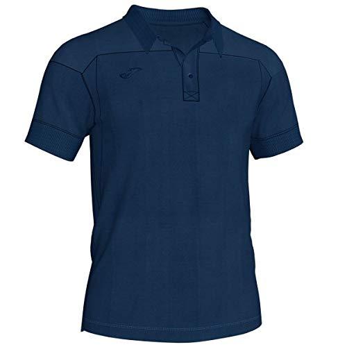 Camisetas de f/útbol Traje de f/útbol Real Madrid Jersey No HAOHAOWU Traje de f/útbol 7 C Ronaldo Football Sportswear EA Camiseta Conjunta Nuevo Football Boy