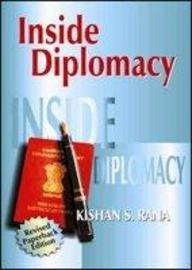 Inside Diplomacy