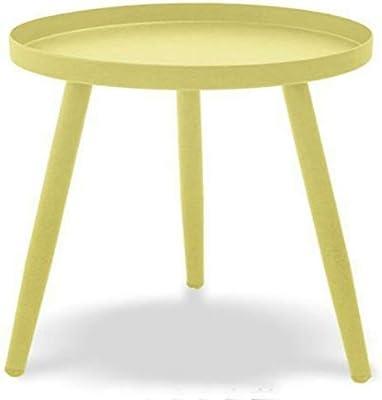 Surprising Side Table Nordic Round Small Coffee Table Office Display Inzonedesignstudio Interior Chair Design Inzonedesignstudiocom