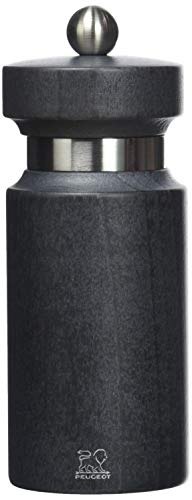 Peugeot 33880 Classic Royan Pepper Mill, Gray by Peugeot