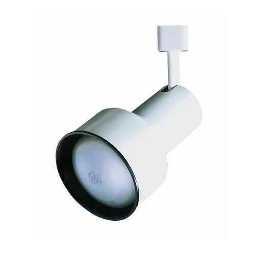 Cal Lighting HT-254-WH Close to Ceiling Light Fixture