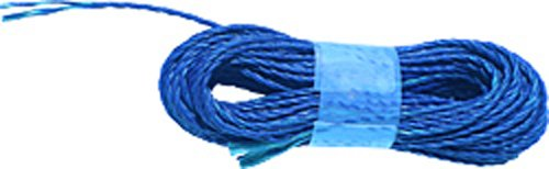 Shomer-Tec Kevlar Survival Cord, 100-Feet (Thread Tec)
