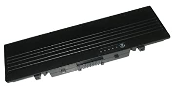 (9 celdas) batería de repuesto para portátil DELL Inspiron 1520 1521 1720 1721 Vostro