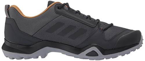 adidas Outdoor Men's Terrex Ax3 Beta Cw Hiking Boot 6