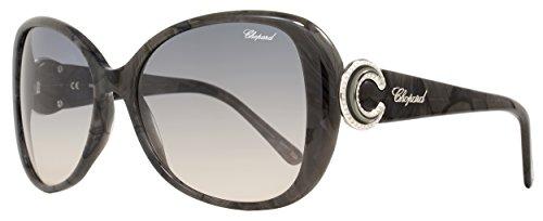 chopard-oval-sunglasses-sch114s-09ay-gray-melange-114