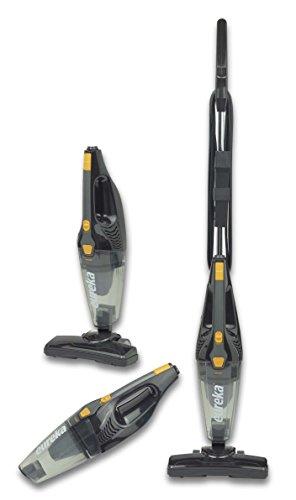 Eureka-Blaze-3-in-1-Swivel-Lightweight-Stick-Vacuum-Cleaner-Handheld-Vacuum-Corded-NES210