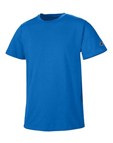 champion-adult-tagless-t-shirt-royal-blue-xl