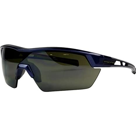 00959b75de4 Image Unavailable. Image not available for. Color  Rawlings Youth Ry134  Sunglasses ...