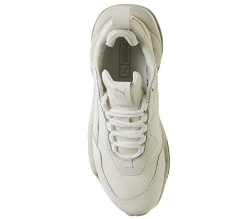Grey Bright 3679970 Puma amp; Thunder White Desert wXEq7Ez