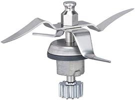 Supercook SC110 - Robot De Cocina Sc110 Cocina Fácil: Amazon.es: Hogar