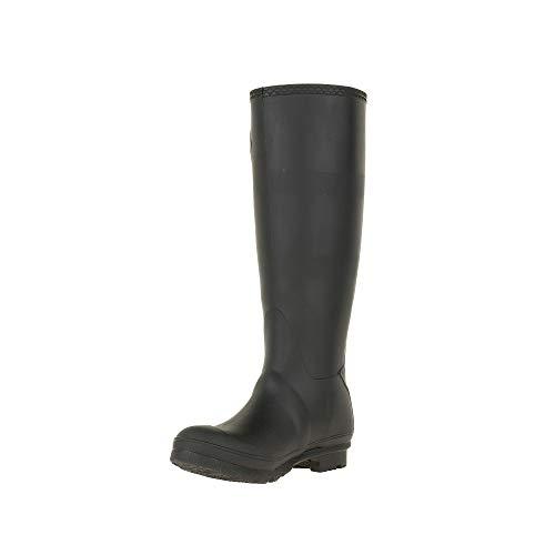 Kamik Women's Waterproof Jennifer Rain Boot