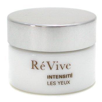 ReVive ReVive Intensite Les Yeux by Revive