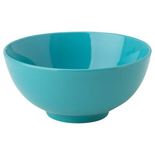 FARGRIK Rice bowl turquoise