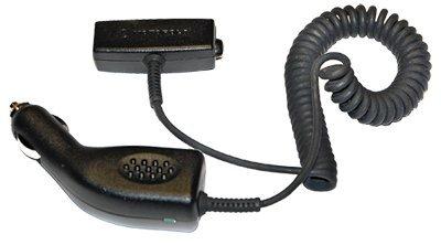 9505 Iridium Satellite Handheld Dc Auto Accessory Adapter